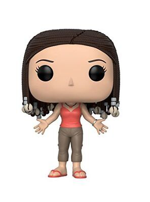 Funko POP TELEVISION Friends - Monica Geller
