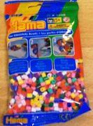 Hama Beads Bag