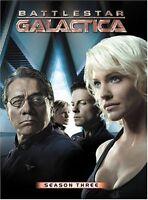 Battlestar Galactica the complete series $ 60.00