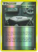 Pokemon Stadium Cards