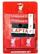 Liverpool Pin Badge