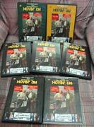 Movin on DVD