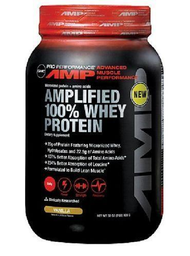 gnc whey protein sports supplements ebay. Black Bedroom Furniture Sets. Home Design Ideas