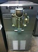 Emery Thompson