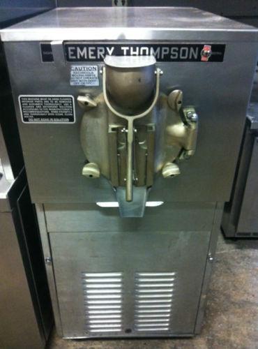 swirlfreeze machine