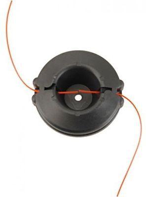 X480000021 Genuine Echo GT & PAS 2 Line Rapid Loader Trimmer Head (X480000020)