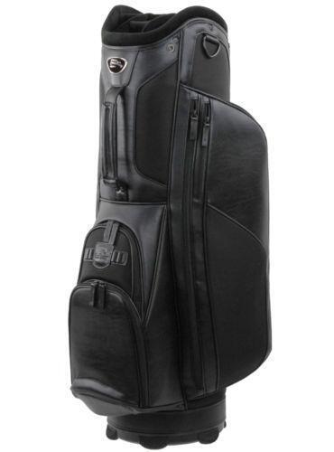 Burton Golf Bag Ebay