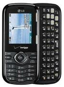 Verizon Cell Phones LG Cosmos