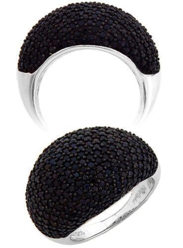 Black Spinel Ebay