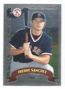 Freddy Sanchez