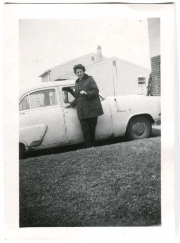 1950 Ford Cars & 1950 Ford | eBay markmcfarlin.com