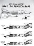 1/48 Israeli