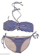 Miss Selfridge Bikini