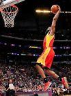 James Harden NBA Photos