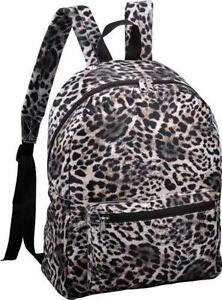 f53f5f5dece Women s Fashion Backpacks