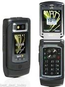 Nextel Cell Phones