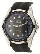 Slazenger Watch