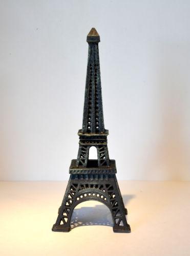 Eiffel Tower Candle Holder Ebay