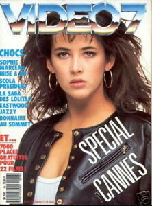 VIDEO-7-78-5-88-SOPHIE-MARCEAU