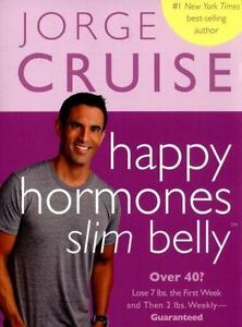 Weight loss products nz image 2