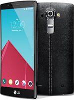 Lost Phone LG G4