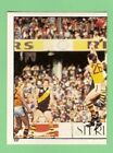 1984 Season Sports Stickers, Sets & Albums