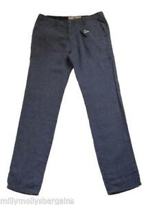 d23bb71720a Mens Linen Trousers