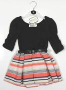 Debenhams Girls Dress