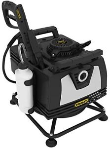 2350 PSI STANLEY GAS POWER WASHER, NEW!!!