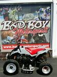 Badboymotorsports25