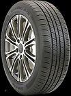 Sealed 205/65/15 Car & Truck Tires