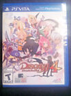 Disgaea 4: A Promise Revisited Video Games