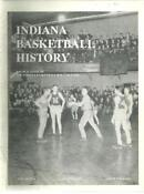 Indiana High School Basketball