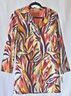 Missoni Regular Size XS Coats & Jackets for Women