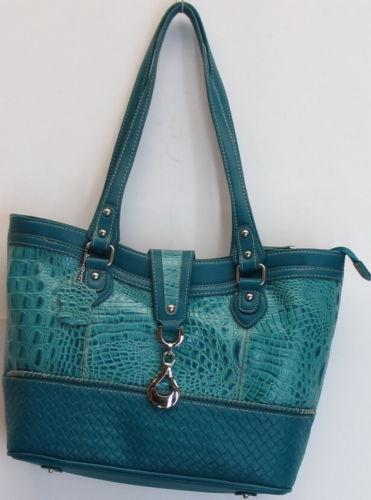 Madi Claire Handbags Purses Ebay