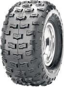 Honda TRX 90 Tires