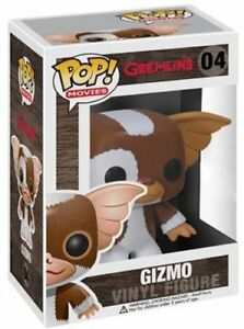 Looking for Gizmo Funko Pop