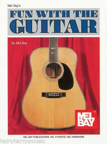 beginner guitar book ebay. Black Bedroom Furniture Sets. Home Design Ideas