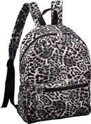 Womens Fashion Backpack