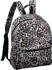 Womens Fashion Backpack
