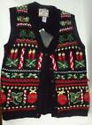Ugly Christmas Sweater Medium