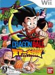 Dragon Ball Z revenge of king Piccolo | Wii | iDeal