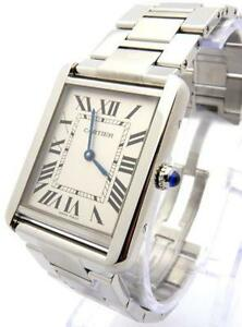 Best Selling in Cartier Watches
