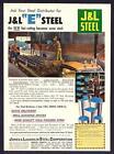 J&L Steel