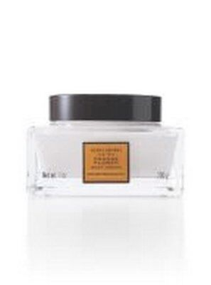 Henri Bendel Orange Flower Body Cream - Rich Indulgent Hydration - 7 oz. (200 g) - Orange Flower Body Cream