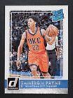 Cameron Payne Basketball Trading Cards