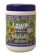 Buffalo Lawn Seed