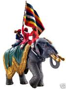 Britains Elephant