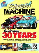 Van Wheels Magazine