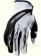 Downhill Handschuhe